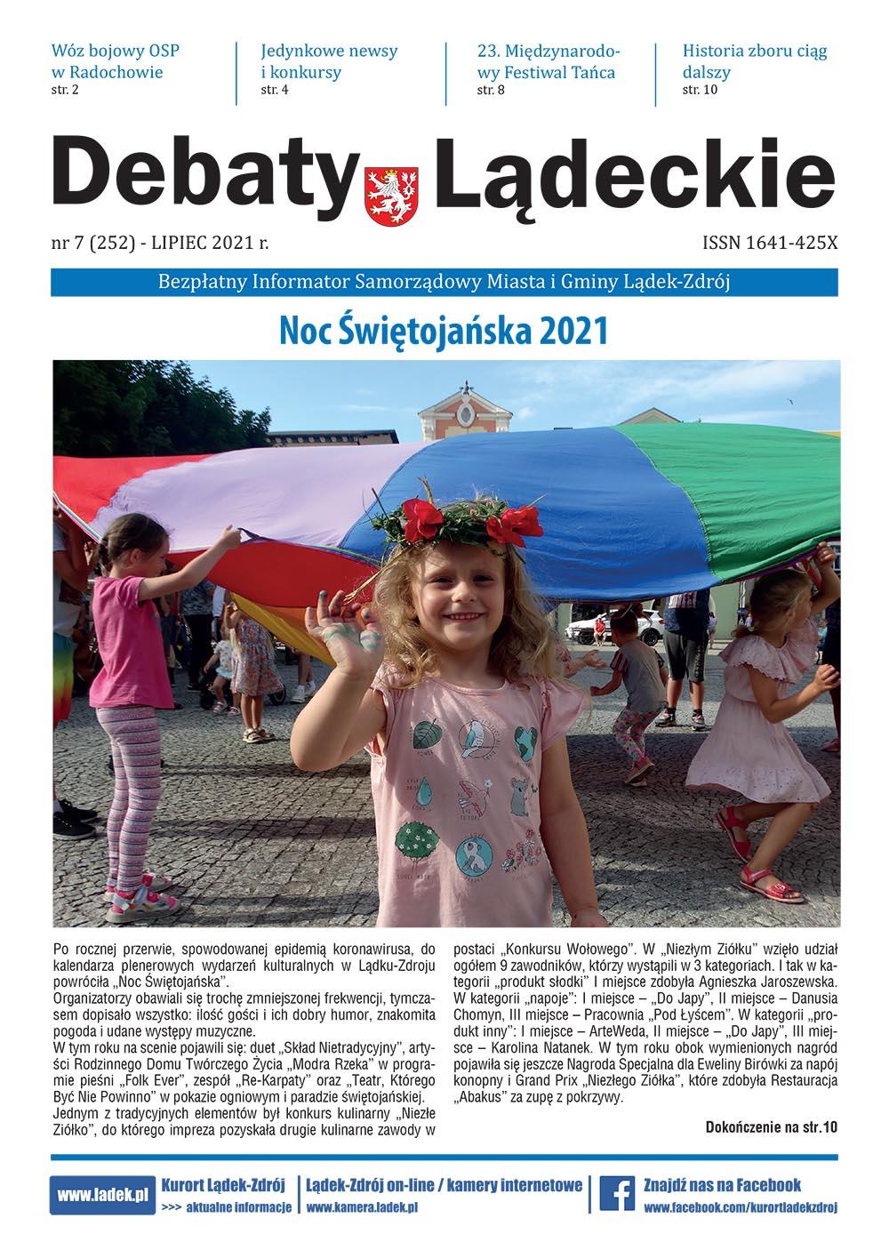 debaty-ladeckie-lipiec2021