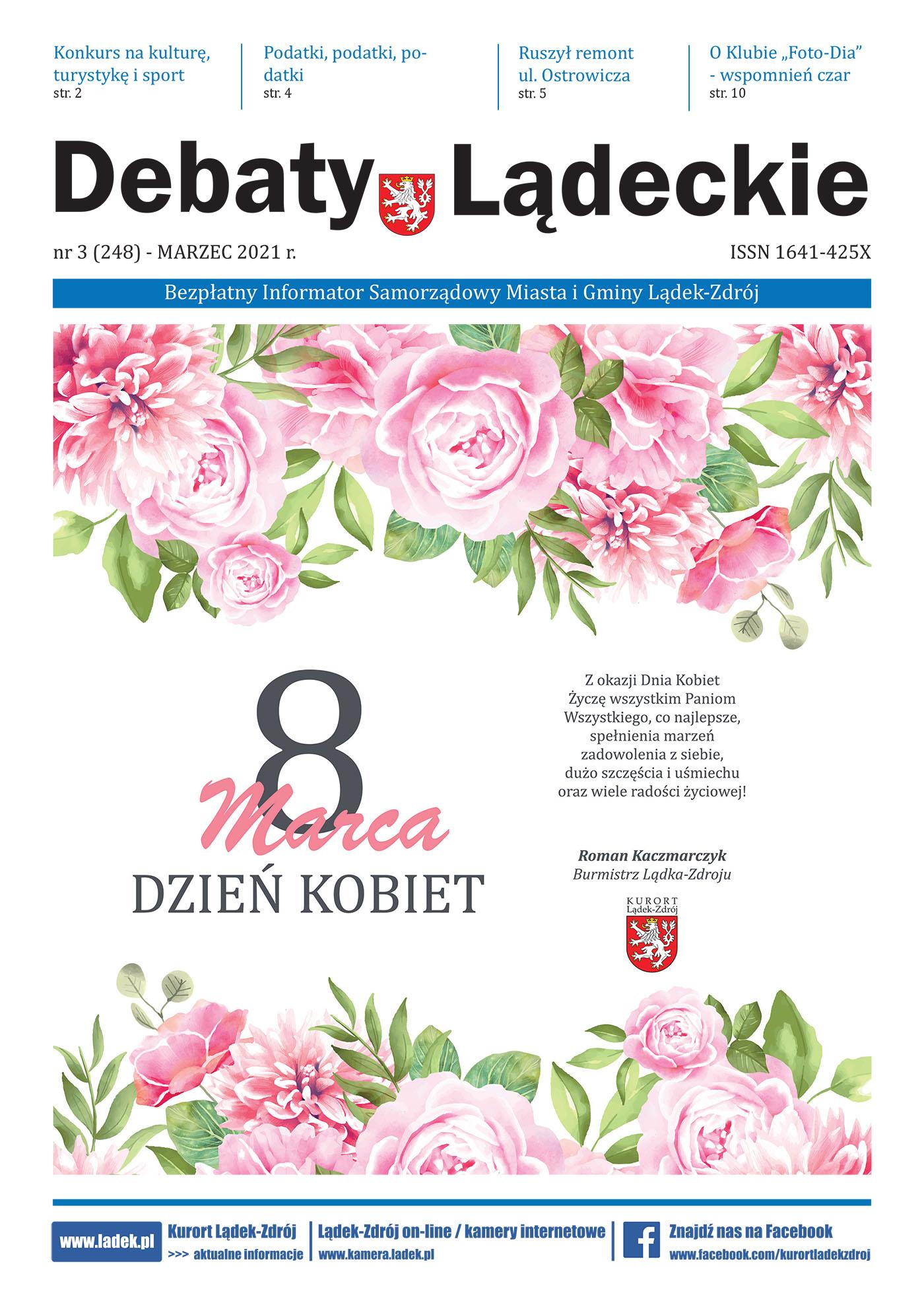 debatyladeckie-marzec